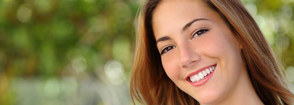 Beautify Your Smile With Cosmetic Dentistry | Ahern-Nichols